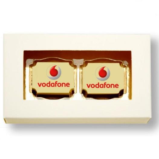 2 Logobonbons Vodafone 1042