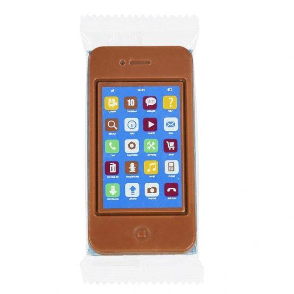 Smartphone 3063