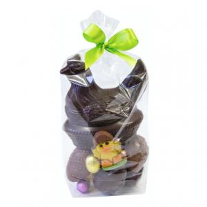 Paaschocolade Zakje Groot