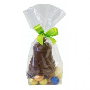 Paaschocolade Zakje Mini
