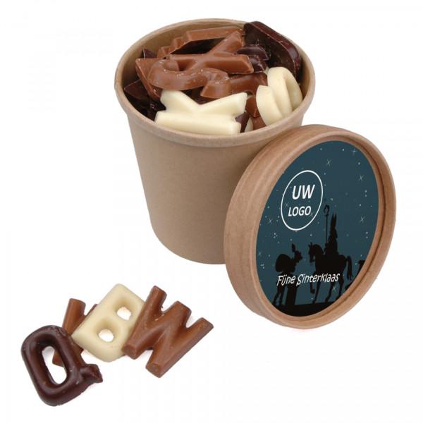 bio_snoepbeker_200gram_chocoladelettertjes-1_copy