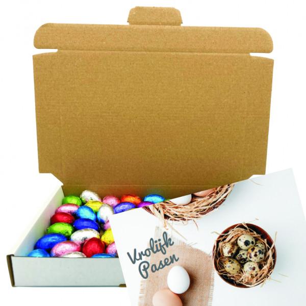 verzenddoos-500-gram-eitjes-en-kaart_1
